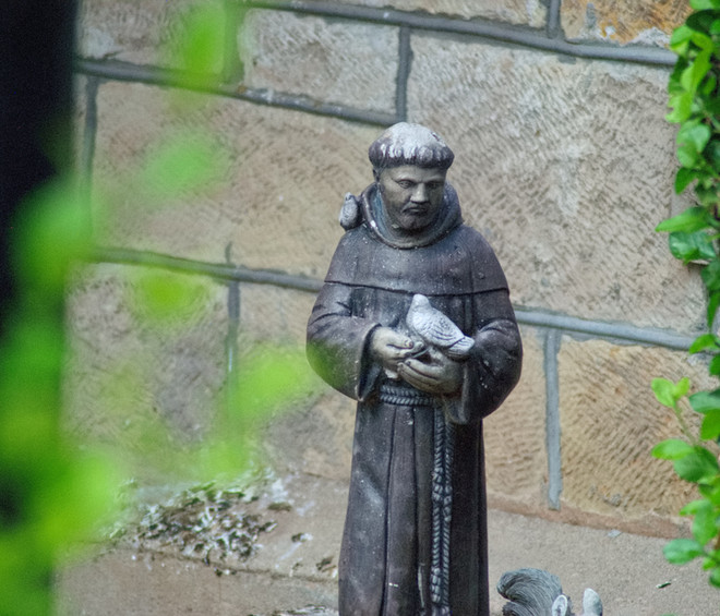 St Francis Statue.jpg