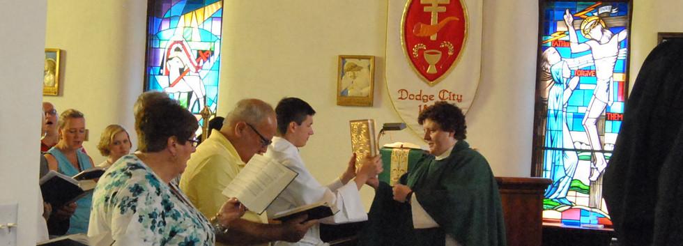 Gospel Reading Me.jpg