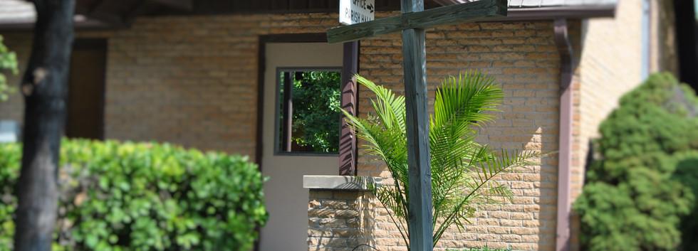 Parish Hall Door.jpg