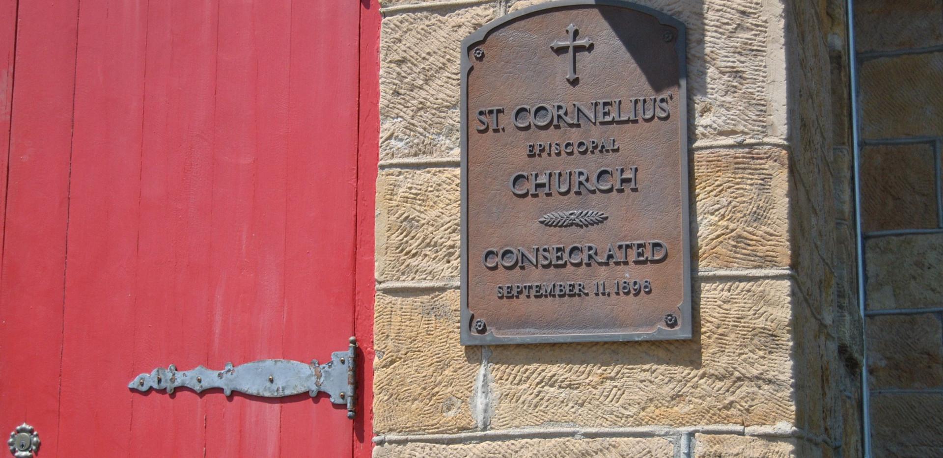 Front Door Sign.jpg