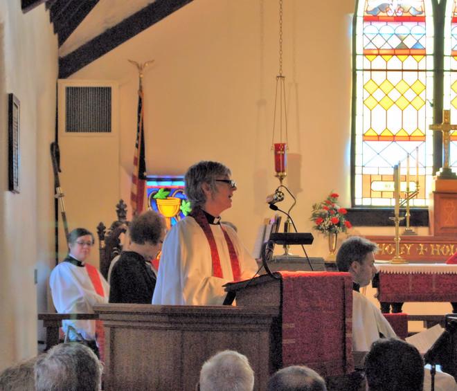 Carolyn Preaching.jpg