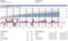 202002_Cautious_Performance_edited.jpg