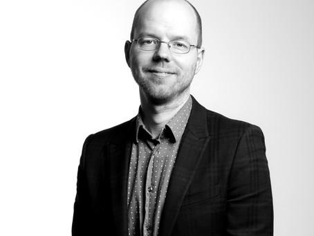 Rainer Kattel: Eesti avalik sektor on innovatiivne. Jah, aga...