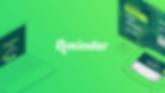 Qminder-FB-PostCoverImage.png