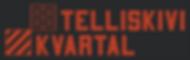 Telliskivi kvartal logo