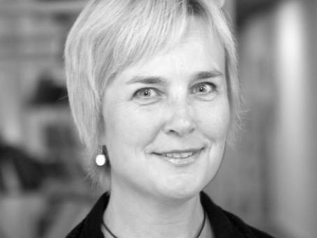 Eva Truuverk: suured asjad sünnivad alati koostööst