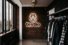 Testlio testing apps