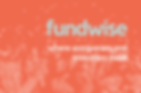 fundwise.png