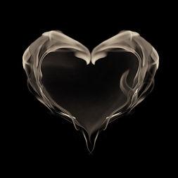 Flaming heart (large)_edited.jpg
