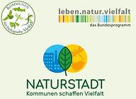 Naturstadt_Logo_1_edited.jpg