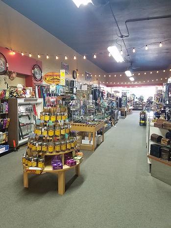 store inside71517.jpg