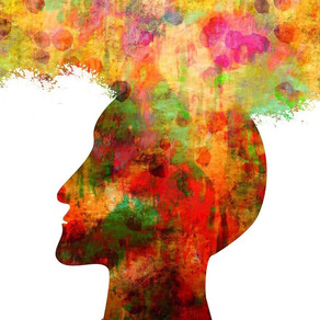 事実より空想・イメージが体、人生を変える!
