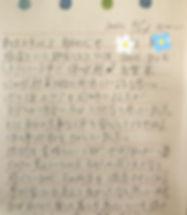 IMG_1884.JPG