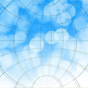 ソラニ体操講習会 3月8日開催