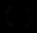 整胎ムスヒ ロゴ 整体 岡山 総社