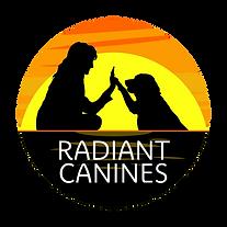 LHD_RadiantCanines_2020-Logo-Refresh_FIN