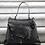 Thumbnail: Gelsomina leather handbag