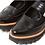Thumbnail: Kayo Nakamur by Y's  Shoes