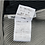 Thumbnail: ISSEY MIYAKE Pleats Long Vest