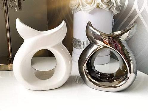Serenity Ceramic Wax Melter