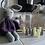 Thumbnail: Mr Sparkle Bunny Wax Melts