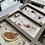 Thumbnail: Botanical  Soy Wax Melt Tablet