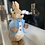 Thumbnail: Mr Bunny Easter Decoration