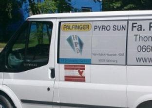HPD Sponsoring HSV