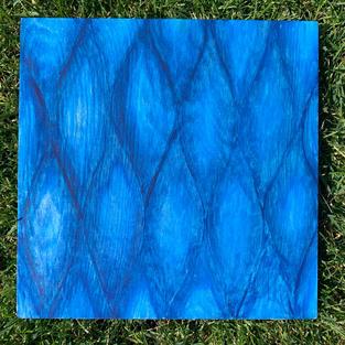 Blue Hypnosis