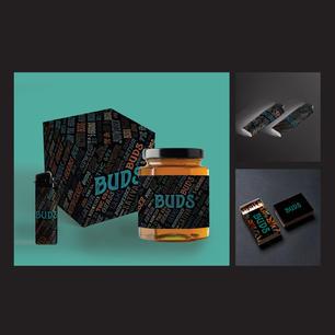 Buds by Budweiser
