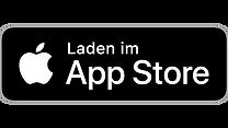 Krowl Vegan Dating im App Store