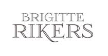 brigitterikers.png
