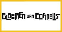 Bloemen van Cornelis