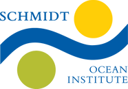 SOI_logo_stacked_blue.png