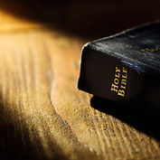 close-up-of-bible-on-table-2.jpg