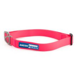 Ancol Extreme Collar Pink