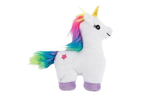 Ancol Puppy Unicorn Toy
