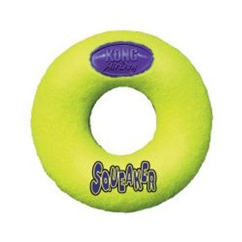 KONG AirDog Donut