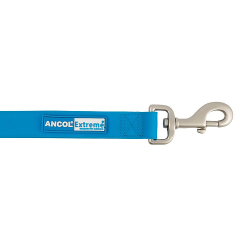 Ancol Extreme Hands-free Lead