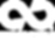 177-terracycle-logo-white-vector-1537152