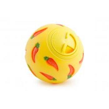 Ancol Just 4 Pets Small Animal Treat Ball
