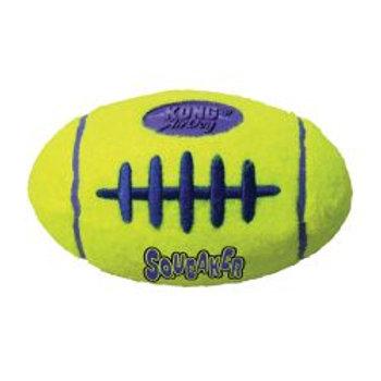 KONG AirDog Football in Small, Medium or Large