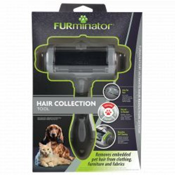FURminator Hair Collection Tool