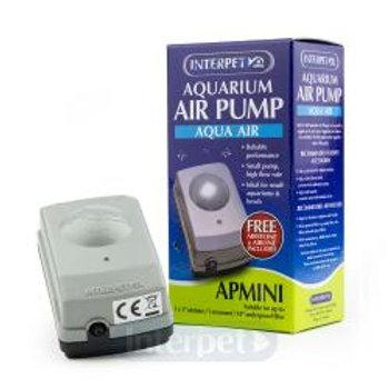 Aquarium Air Pump Mini