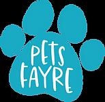 PetsFayre.png