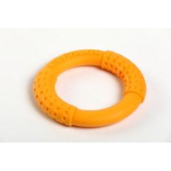 Kiwi Walker Lets Play Ring Orange