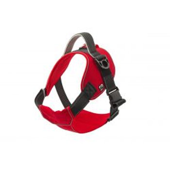 Ancol Extreme Dog Harness Red