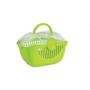 Top Runner Carrier Fun Colours - Medium or Large
