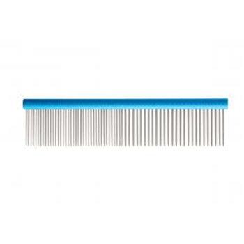 Ancol Ergo Medium Course Metal Comb