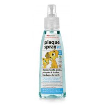 Petkin Plaque Breath Spray